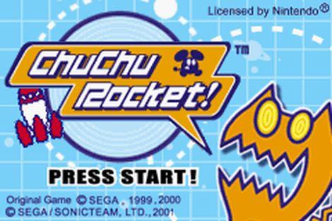 Chuchu_rocket_title_2