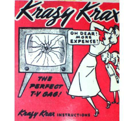 Krazy_krax_tv_gag_web