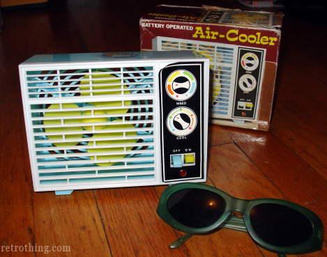 Air_cooler