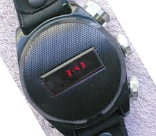 Led_wrist_radio