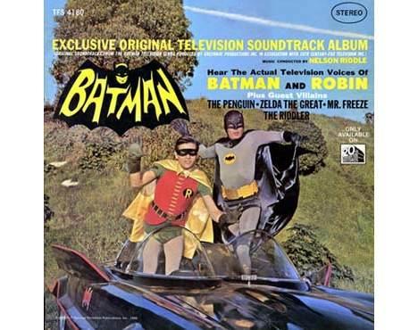Batmantvsoundtrack1966_banner
