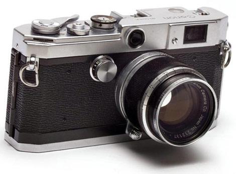 Canon L1