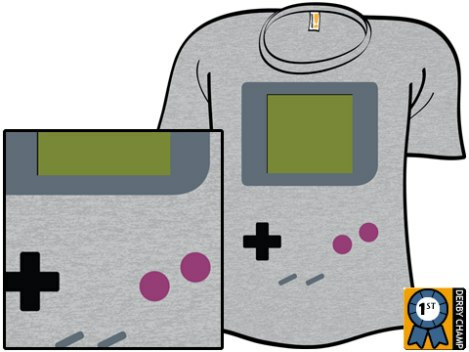 Gray_game_boy