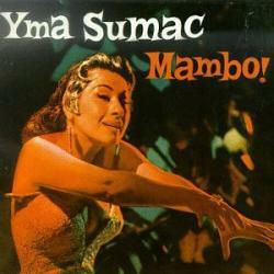 Yma_album