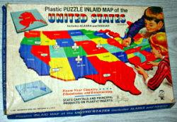 Plastic_usa_box
