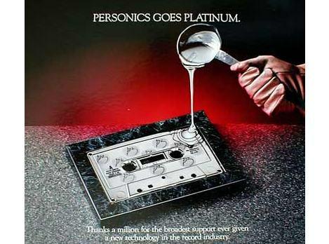 Personics_banner