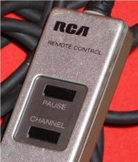 Remote_cu