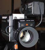 Lens_front