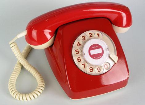 Art thang phone
