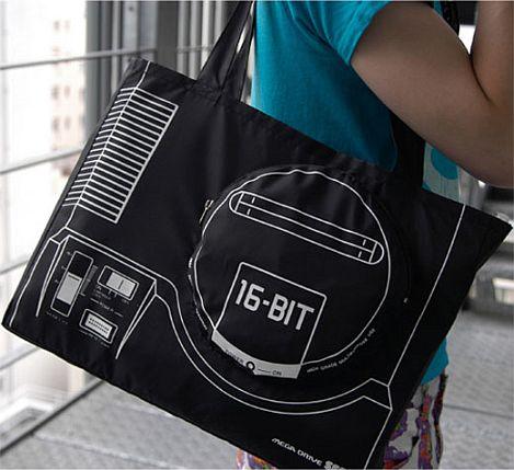 Sega_bag_01