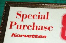 Korvettes_logo