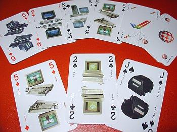 Amiga_playing_cards
