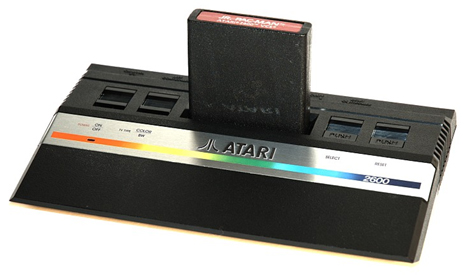 Atari2600jr_1