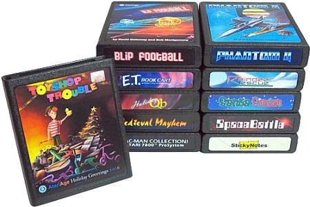 Atari_homebrew_sale_2006