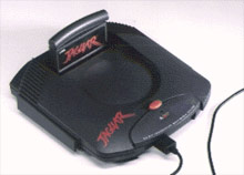 Atarijaguar_1
