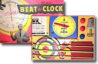 Beat_the_clock