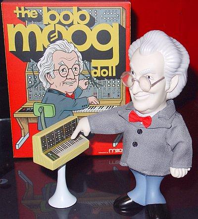 Bob_moog_figure
