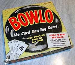 Bowlo_box
