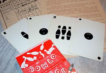 Bowlo_cards