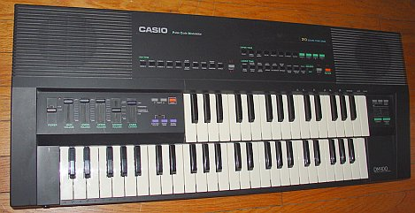 Casio_dm100