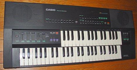 Casio_dm100