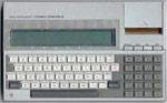 CC-40