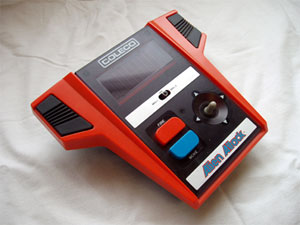 Coleco_alien_attack_2