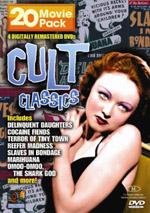 Cult_classics_dvd_cover