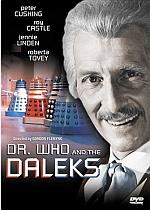 Dalek_1_cover