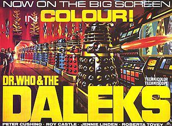 Dalek_poster