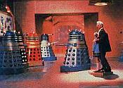 Daleks_hall