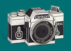 Dirkon_02s