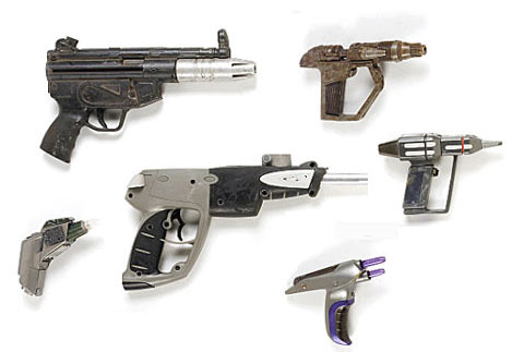 Ds9weapons_1