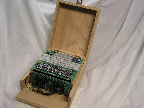 http://retrothing.typepad.com/photos/uncategorized/enigma.jpg