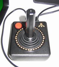 Flashback_joystick