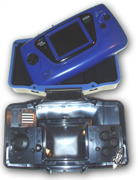 Game_gear_case