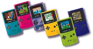 5 Konsol Game Jadul Terbaik yang Pernah Populer
