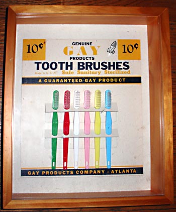 Gay_toothbrush