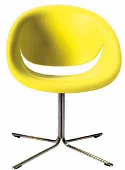 Marvelous ... Knowledge Of Interior Decorating Can Be Summed Up In Two Words: IKEA  Catalog. That Wonu0027t Stop Me From Bleating About The Pseudo Retro So Happy  Chair ...