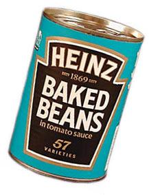 Heinz_1