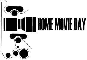 Hmd_logo