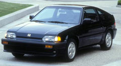 Hondacrx1986