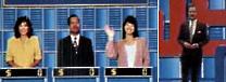 Jeopardy_segacd2
