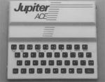 Jupiter ACE