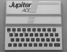 Jupiterace