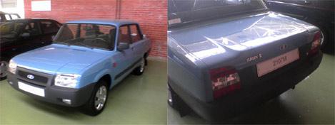 Lada2107new