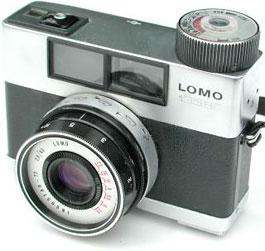 Lomo135vs
