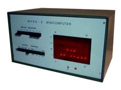 Mark-8 kit