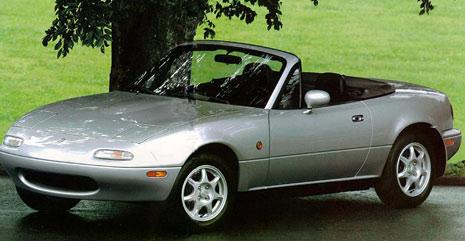 Mazdamiata1990