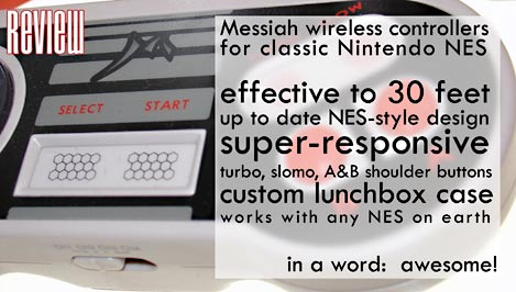 Messiahwirelesscontroller